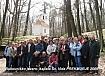 Prekmurje-PGD Godovič- Kapela sv. Vida