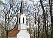 Prekmurje-PGD Godovič-Kapela sv. Vida