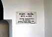 Ivan Baša- Prekmurje