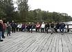 Prekmurje-Fontus-Brod na Muri