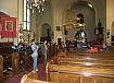 Prekmurje-Fontus-Stolnica sv. Nikolaja MS