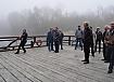 Prekmurje-KZ Videm-Brod na Muri