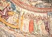 freske  Prekmurje - počitnice v Prekmurju
