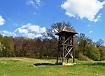Zvonik Prekmurje