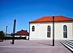 sinagoga Lendava