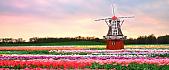 Nizozemska #glavna1