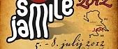 Open Smile Jam