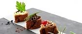 POMLAD 2012 - Produkti projekta Doživetje panonske gastronomije