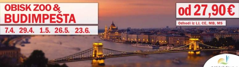 budimpešta 1dan z  goholidays#glavna1