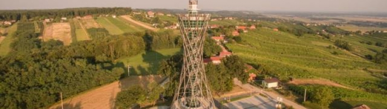 Lendavski stolp